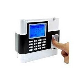 biometric-time-attendance-system-250x250