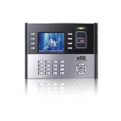 card-based-time-attendance-system-250x250