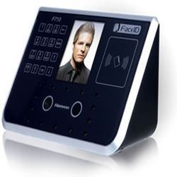 face-recognition-time-attendance-system-250x250