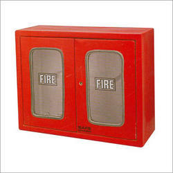 fire-hose-box-250x250