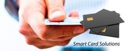 smart-card-solution-250x250