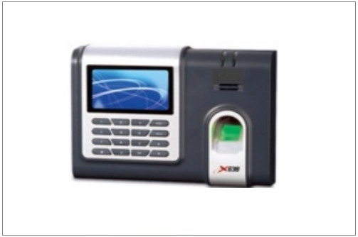 Biometric attendance system dealers in Coimbatore - CCTV Camera